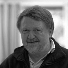 Knut Irgum